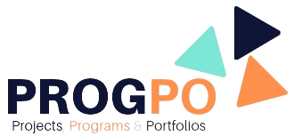 Project progpo IT Support Company