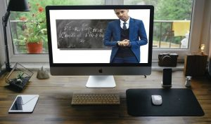 Project progpo how to use an LMS in your class